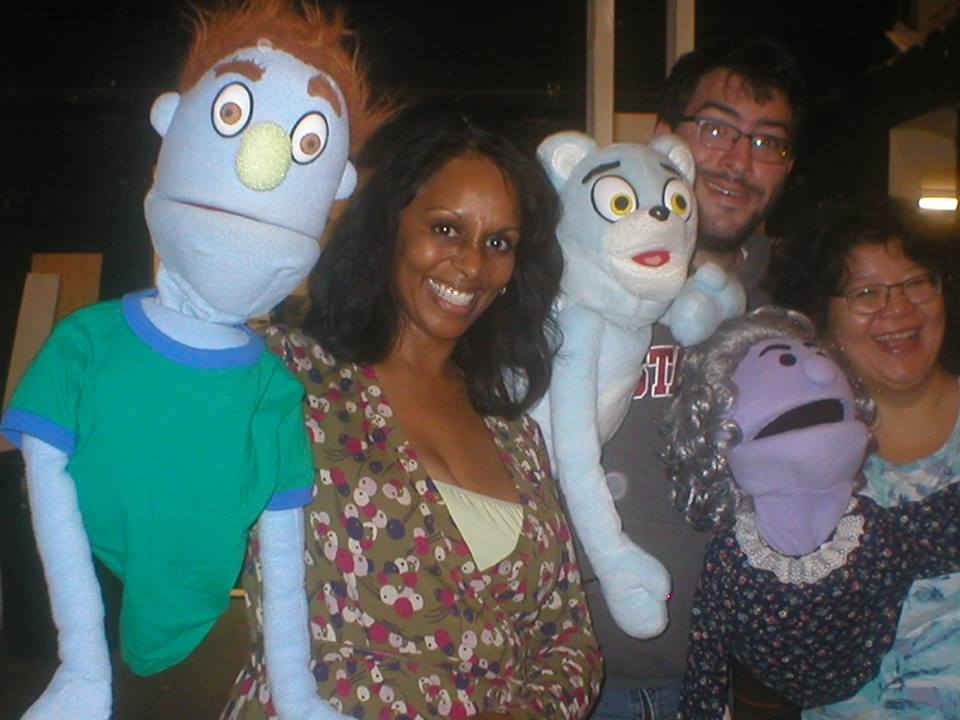 puppets1
