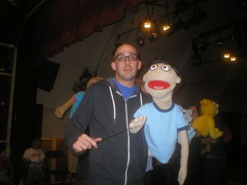 puppets4