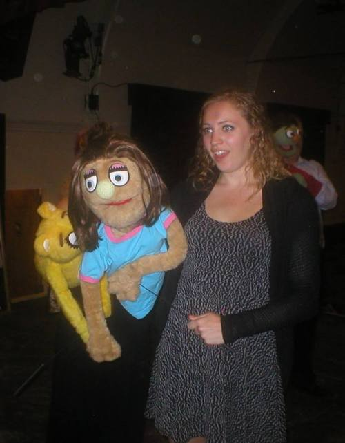 puppets5
