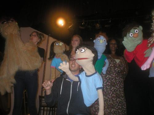 puppets6