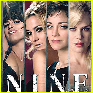 nine-promo-posters