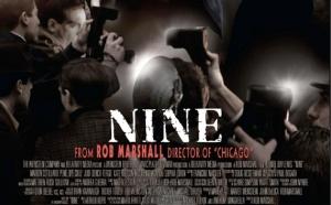 nine-promo-shor-23-11-09-kc