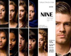 ninepromo3f