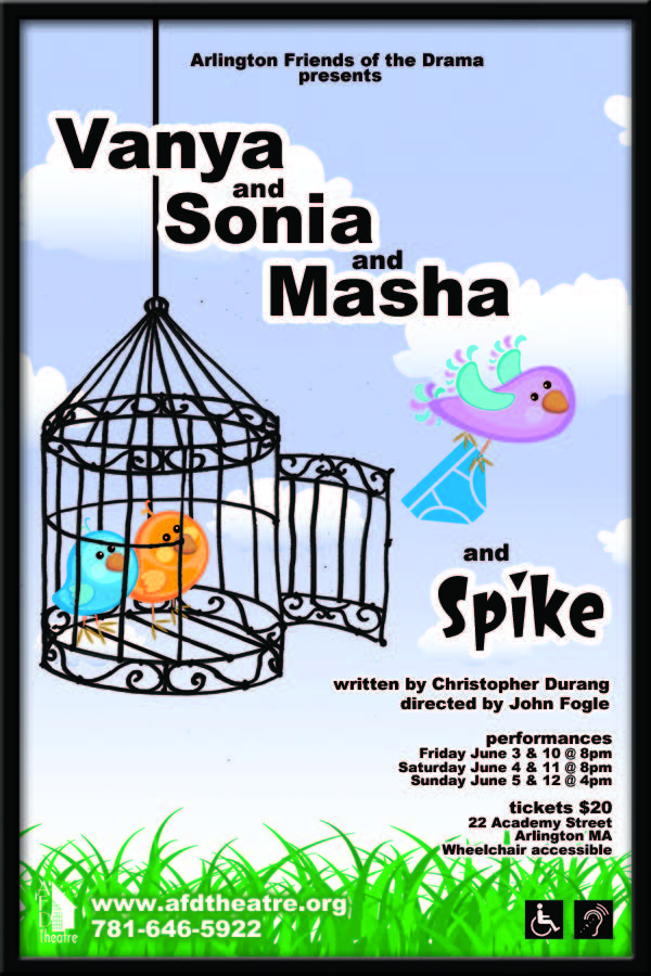 VanyaSoniaMashaSpike-postcard (1)