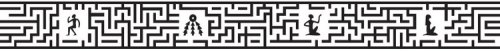 static1.squarespace.com