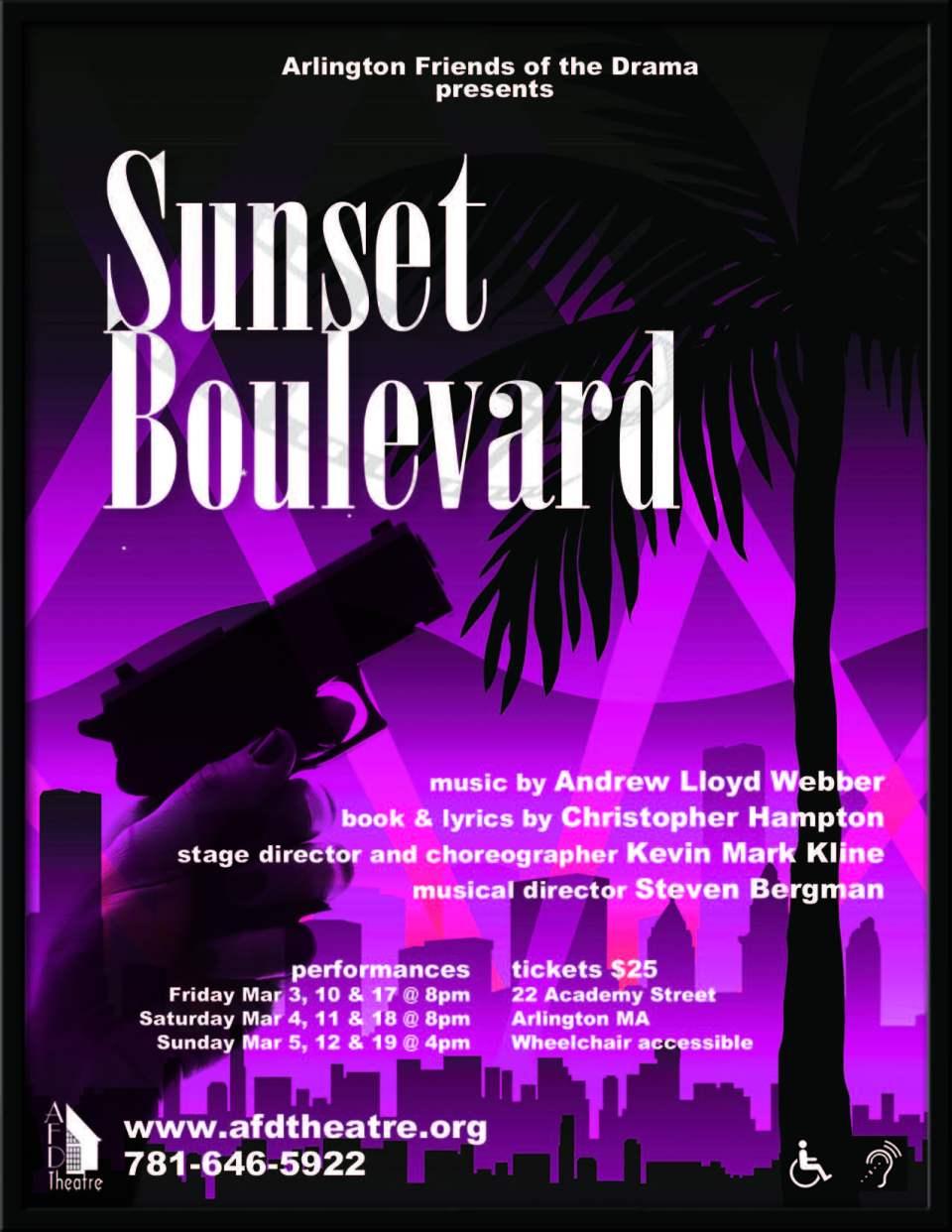 sunsetboulevard-poster